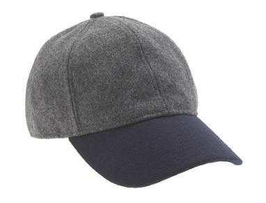 hat21