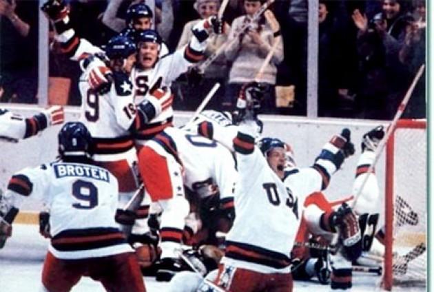 1980 hockey
